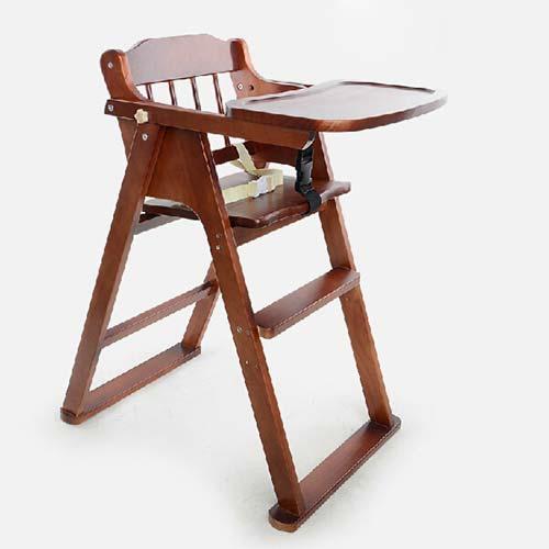 火锅店bb椅